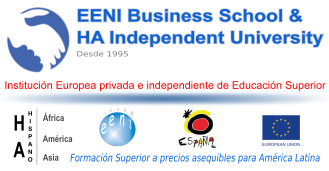 Escuela de Negocios EENI Business School Universidad