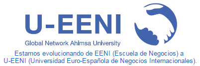 U-EENI Universidad