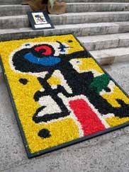 Tarragona Miró