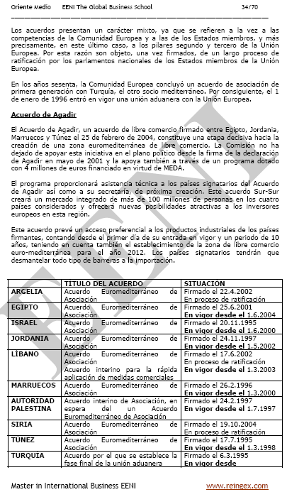 Acord d'Agadir
