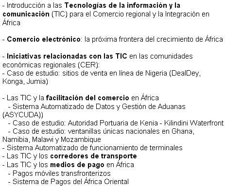 TIC Àfrica