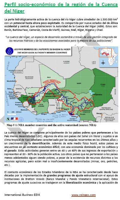 Autoritat de la Conca del Níger