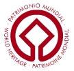Tarragona Patrimonio della Umanità