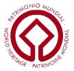 Tarragone patrimoine Mondial